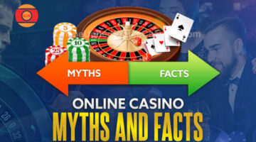 casino-myths-s128ab33
