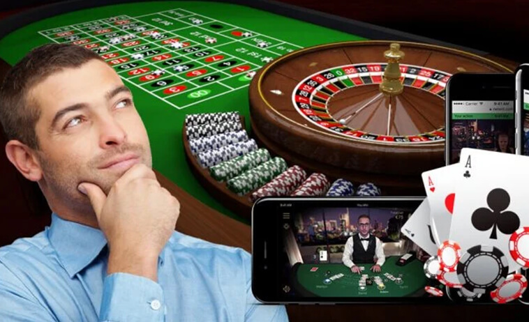 important-things-online-casino