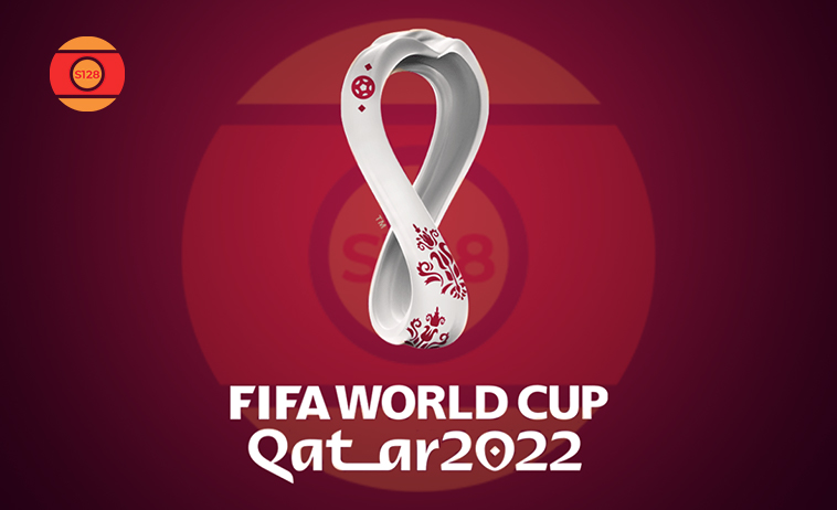 wordcup-2022-s128ab33