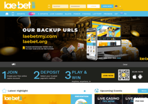 Leabet-Join-now-1
