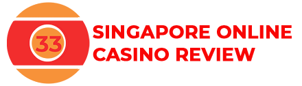 Official Singapore Toto Lottery | Singapore Casino Review S128